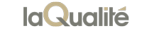 La Qualite - La Qualite – Products