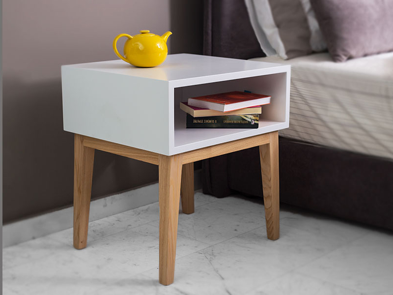 berlin la qualite. Black Bedroom Furniture Sets. Home Design Ideas
